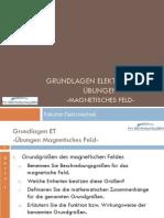 ET_II_Magnetisches_Feld_Übungen