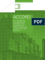 UIA-Accord Full Def