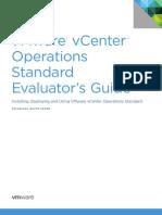 vCenter Ops Std Eval Guide