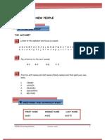 Manual Completo Sb