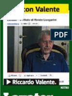 """Lavater, il """"no"""" di Renée - 20110718_MetroMilano"""