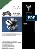 Mt01 Assembly 01
