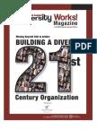 Diversity Works DS Edition Magazine