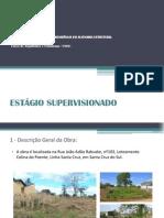 Estágio Supervisionado - Jodéle e Marilia - Final