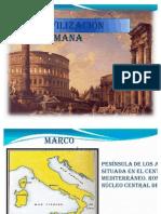 Power Roma Para Prueba