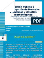 Presentacion Herrera