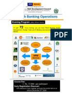 Branch Banking Operations Batch 10 [Compatibility Mode]