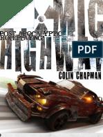 Atomic Highway Corebook