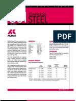 301 Data Sheet