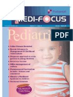 Pediatrics March 2009