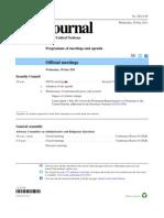 United Nations Journal 07-20-2011 [kot]