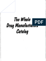the_whole_drug_manufacturers_catalog---mad_abe