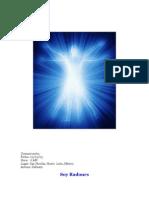 Radones PDF[1]