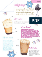 Koffie Flyer HR