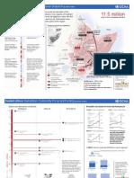 Snapshot E Africa Drought