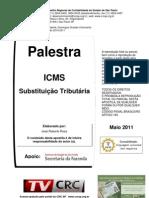 ICMS_Substituição Tributária[1]