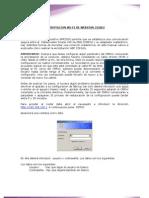 Guia Usuario Encriptacion Manual 2320