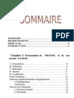 rapport_de_stage_comptabilité