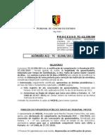 12330_09_Citacao_Postal_ndiniz_AC2-TC.pdf