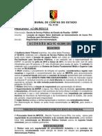 00953_11_Citacao_Postal_ndiniz_AC2-TC.pdf