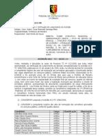 Proc_01213_08_(01213-08_-_pm_manaira_cump_ac2.doc).pdf