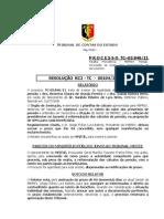 03846_11_Citacao_Postal_ndiniz_RC2-TC.pdf