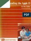 Understanding the Apple II