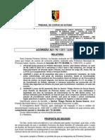 04466_02_Citacao_Postal_mquerino_AC1-TC.pdf