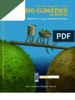 Tras las huellas del Cambio Climatico - Bolivia