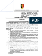 Proc_07211_08_inexigibilidade-07211-08-mulungu.doc.pdf