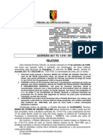 Proc_03357_07_03357-07-guarabira_vcd2_.doc.pdf