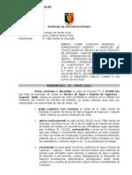 02806_09_Citacao_Postal_fviana_AC1-TC.pdf