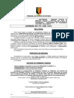 02080_11_Citacao_Postal_mquerino_AC1-TC.pdf
