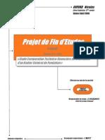 Rapport Final de PFE OXFORD