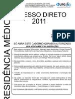 cadernoquestoes-hc-2011