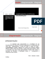 Diagramação  _ UFAM