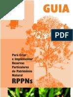 Guia_RPPN