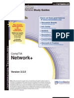 Cram Session - CompTIA Network+ [Unlocked by com (1)