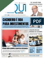 Edição_84_Jornal_Aqui_Notícias[1]