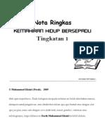 Nota_Ringkas_KHB_Ting_1