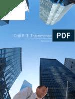 PDF Brochure Servicios Globales Acti 29-04-10
