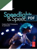 SpeedlightsSpeedlites