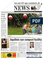 Maple Ridge Pitt Meadows News July 20, 2011 Online Edition