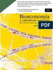 Fumagalli, Andrea - Bioeconomía y Capitalismo Cognitivo