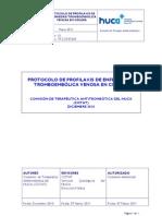 ProtoclNormProfilaxisETEVMar11