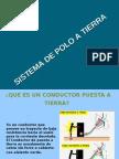 Sistema de Polo a Tierra
