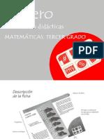 FIichero-3°-matemáticas