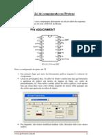 Criação_de_componentes_no_Proteus