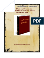 PdfLa ForcePensee