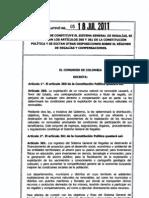 Act Leg 0518072011